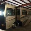 RV for Sale: 2004 DISCOVERY 39J