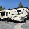 RV for Sale: 2018 Solitude 360RL
