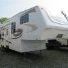RV for Sale: 2011 Lexion 315BSSA