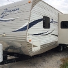 RV for Sale: 2012 25SB