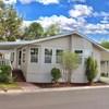 Mobile Home for Sale: Double Wide - Atascadero, CA, Atascadero, CA