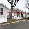 Mobile Home Park for Sale: Bon Air MHC, Kokomo, IN