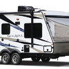 RV for Sale: 2021 SOLAIRE 147X