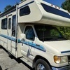 RV for Sale: 1993 ULTRA