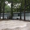Mobile Home for Sale: MO, JOPLIN - 1999 SILVERSTA single section for sale., Joplin, MO