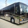 RV for Sale: 2003 Royale Coach XLII SALON SLIDEOUT
