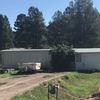 Mobile Home for Rent: Mobile - Pagosa Spgs, CO, Pagosa Spgs, CO