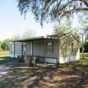 Mobile Home for Sale: Mobile Home - EUSTIS, FL, Eustis, FL