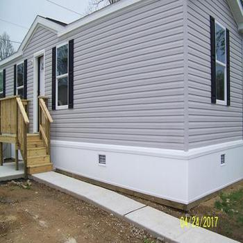 Mobile Homes for Sale - 20,000+ New & Used Mobile Homes for Sale or on triple wide mobile homes, double wide mobile homes, franklin mobile homes, champion mobile homes, clark mobile homes, fleetwood mobile homes, freedom mobile homes,