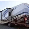 RV for Sale: 2013 SPORTSCOACH PATHFINDER