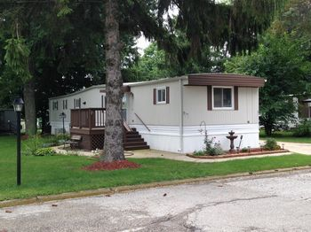 Mobile Homes for Sale - 20,000+ New & Used Mobile Homes for Sale or on fairmont mobile home, wisconsin mobile home, dutch mobile home, tidwell mobile home, skyline mobile home, marshfield mobile home, rollo mobile home, schult mobile home, liberty mobile home, friendship mobile home,