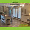 """Mobile Home for Sale: Awesome Value """"Like New"""" 2107 2+2 , Aiken, SC"""