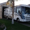 RV for Sale: 2008 Itasca