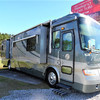 RV for Sale: 2006 PHAETON 40QSH