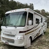 RV for Sale: 2008 DAYBREAK 34BD
