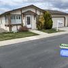 Mobile Home for Sale: 9 Westminster   Plantation Shutters!, Reno, NV