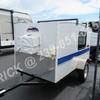 RV for Sale: 2017 NAVIGATOR