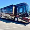 RV for Sale: 2021 ALLEGRO RED 37PA