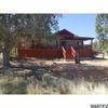 Mobile Home for Sale: Factory built Doublewide,Factory built w/tie downs - Single Family, Seligman, AZ