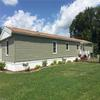 Mobile Home for Sale: Mobile/Manufactured,Ranch, Single Family - Leetonia, OH, Leetonia, OH