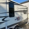 RV for Sale: 2013 ELEVATION