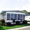 Mobile Home for Sale: Captivating 2 Bed/2 Bath On Water, Dunedin, FL