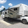 RV for Sale: 2005 PRESIDENTIAL 36