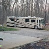 RV for Sale: 2003 TRAVEL SUPREME