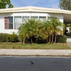 Mobile Home for Sale: Great 2/2 In A Pet OK 55+ Retirement Community, Largo, FL