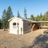 Mobile Home for Sale: Contemporary, Sgl Level Manufactured > 2 Acres - St. Maries, ID, St. Maries, ID