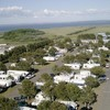 RV Lot for Rent: American Sunset Rv and Tent Resort, Westport, WA