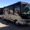 RV for Sale: 2014 BOUNDER 36E