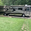 RV for Sale: 2007 DIPLOMAT 40SFT
