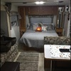 RV for Sale: 2003 WILDWOOD 23