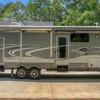 RV for Sale: 2016 3X 427BHS