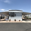 Mobile Home for Sale: Meridian 30, Apache Junction, AZ