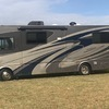 RV for Sale: 2012 A.c.e