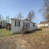 Mobile Home for Sale: Mobile/Manufactured,Residential, Single Wide - Walland, TN, Walland, TN