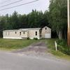 Mobile Home for Sale: Mobile - Milford, ME, Milford, ME