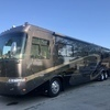 RV for Sale: 2003 EXECUTIVE 42.5