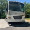 RV for Sale: 2015 Vista