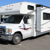 RV for Sale: 2012 Freelander M-26 QB Ford E-450