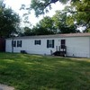 Mobile Home for Sale: IL, SESSER - 2007 DUTCH LIM single section for sale., Sesser, IL