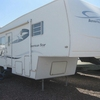 RV for Sale: 2002 AMERICAN STAR 30BKCL