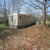 Mobile Home for Sale: Manufactured - Pilot Mountain, NC, Pilot Mountain, NC