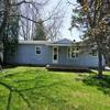 Mobile Home for Sale: Ranch, Manufactured - MAHOMET, IL, Mahomet, IL