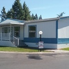 Mobile Home for Sale: Rogue Valley Meadows, Medford, OR