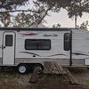 RV for Sale: 2014 AMERI-LITE ULTRA-LITE 218MB