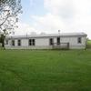 Mobile Home for Sale: Single Family Residence, 1 Story,Manufactured - Mt Sterling, KY, Mount Sterling, KY