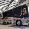 RV for Sale: 2003 ROYALE COACH
